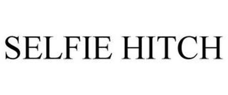 SELFIE HITCH