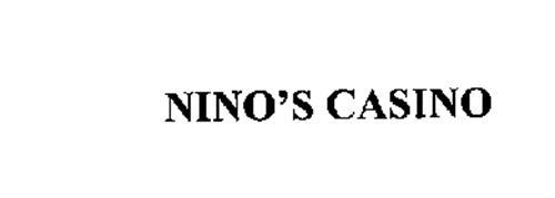 NINO'S CASINO