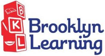 BKL BROOKLYN LEARNING