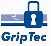 GRIPTEC