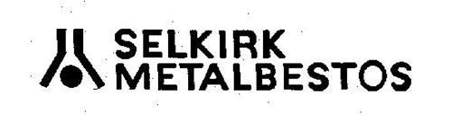 SELKIRK METALBESTOS