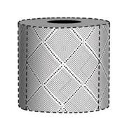 Sellars Absorbent Materials, Inc.