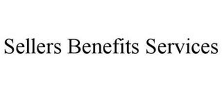 SELLERS BENEFITS SERVICES
