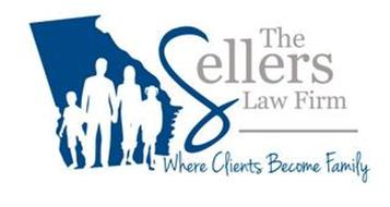 THE SELLERS LAW FIRM WHERE CLIENTS BECOME FAMILY