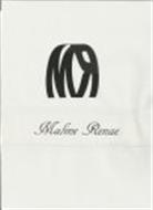 MR MALINE RENAE