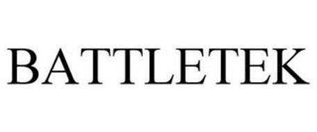 BATTLETEK