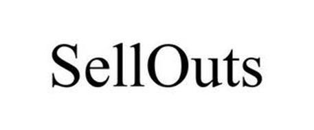 SELLOUTS