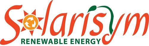 SOLARISYM RENEWABLE ENERGY