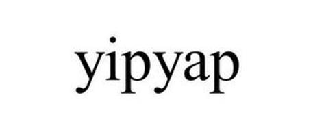 YIPYAP