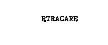 RTRACARE