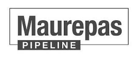 MAUREPAS PIPELINE