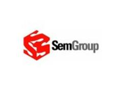 SSS SEMGROUP