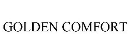 GOLDEN COMFORT