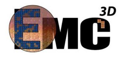 EMC 3D