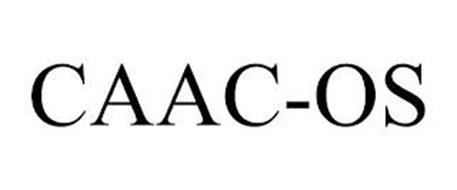 CAAC-OS