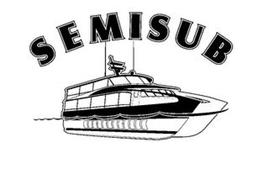 SEMISUB