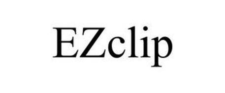 EZCLIP