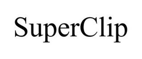 SUPERCLIP