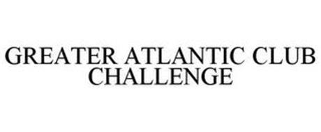 GREATER ATLANTIC CLUB CHALLENGE