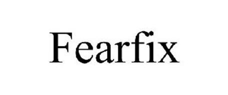 FEARFIX