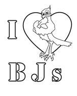 I BJS