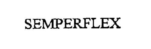 SEMPERFLEX