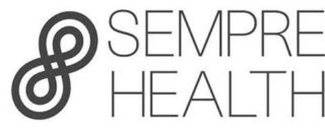 8 SEMPRE HEALTH