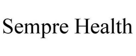 SEMPRE HEALTH