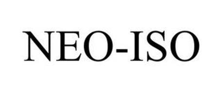 NEO-ISO