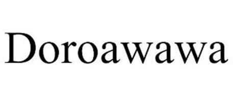 DOROAWAWA