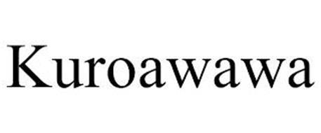 KUROAWAWA
