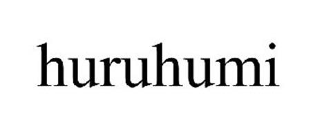 HURUHUMI