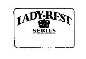 LADY-REST SERIES