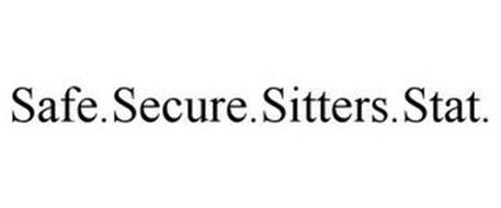 SAFE.SECURE.SITTERS.STAT.
