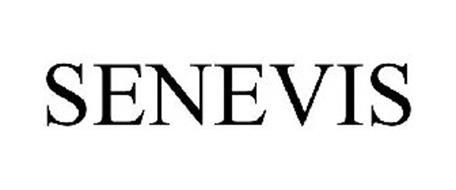 SENEVIS
