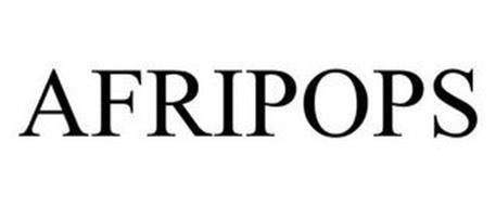AFRIPOPS