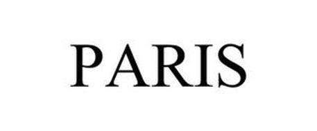 P.A.R.I.S.