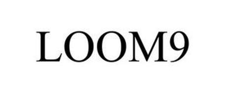 LOOM9