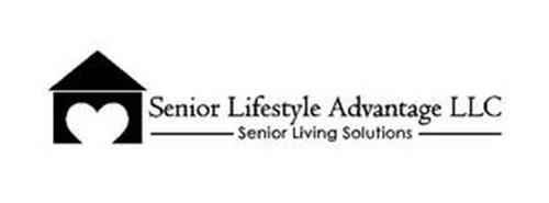 SENIOR LIFESTYLE ADVANTAGE LLC SENIOR LIVING SOLUTIONS
