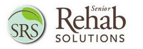 SRS SENIOR REHAB SOLUTIONS