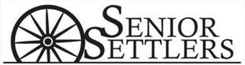 SENIOR SETTLERS