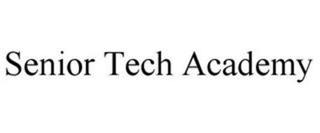 SENIOR TECH ACADEMY