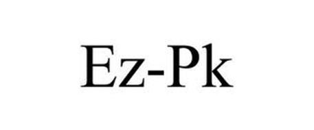 EZ-PK