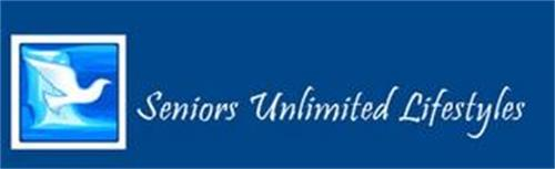 SENIORS UNLIMITED LIFESTYLES