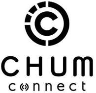 C CHUM CONNECT