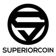 S SUPERIORCOIN