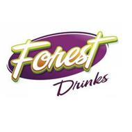 FOREST DRINKS