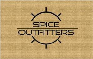 SPICE OUTFITTERS