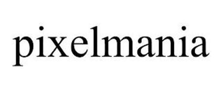 PIXELMANIA
