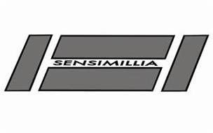 SENSIMILLIA
